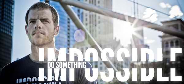 ImpossibleHQ_Do-something-impossible1
